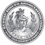 Original Emblem