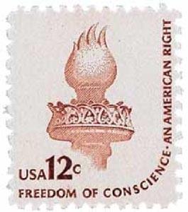 USA-1594