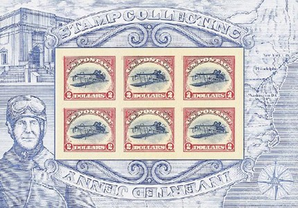 USA-4806