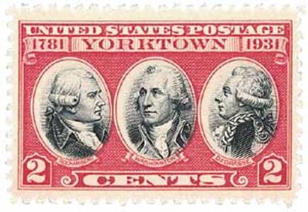 USA-703