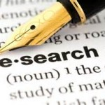 Research Papers II