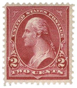 #1894 2c