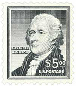 USA-1053