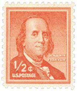 USA-1030