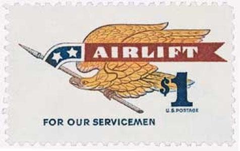 USA-1341