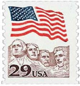USA-2523
