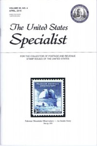 Specialist_Cover_AA