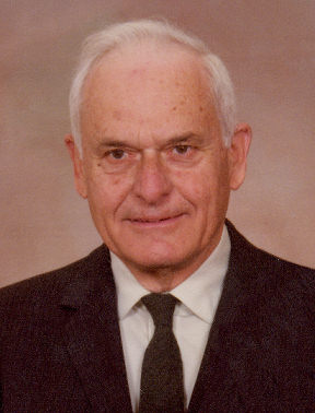 1912 - 2005 Governor - President Chairman of the Board - Chairman Emeritus USSS/BIA Hall of Fame