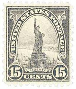 USA-696