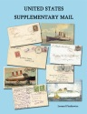 United States Supplementary Mail