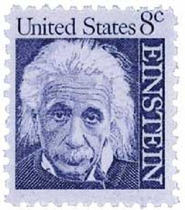 USA-1285